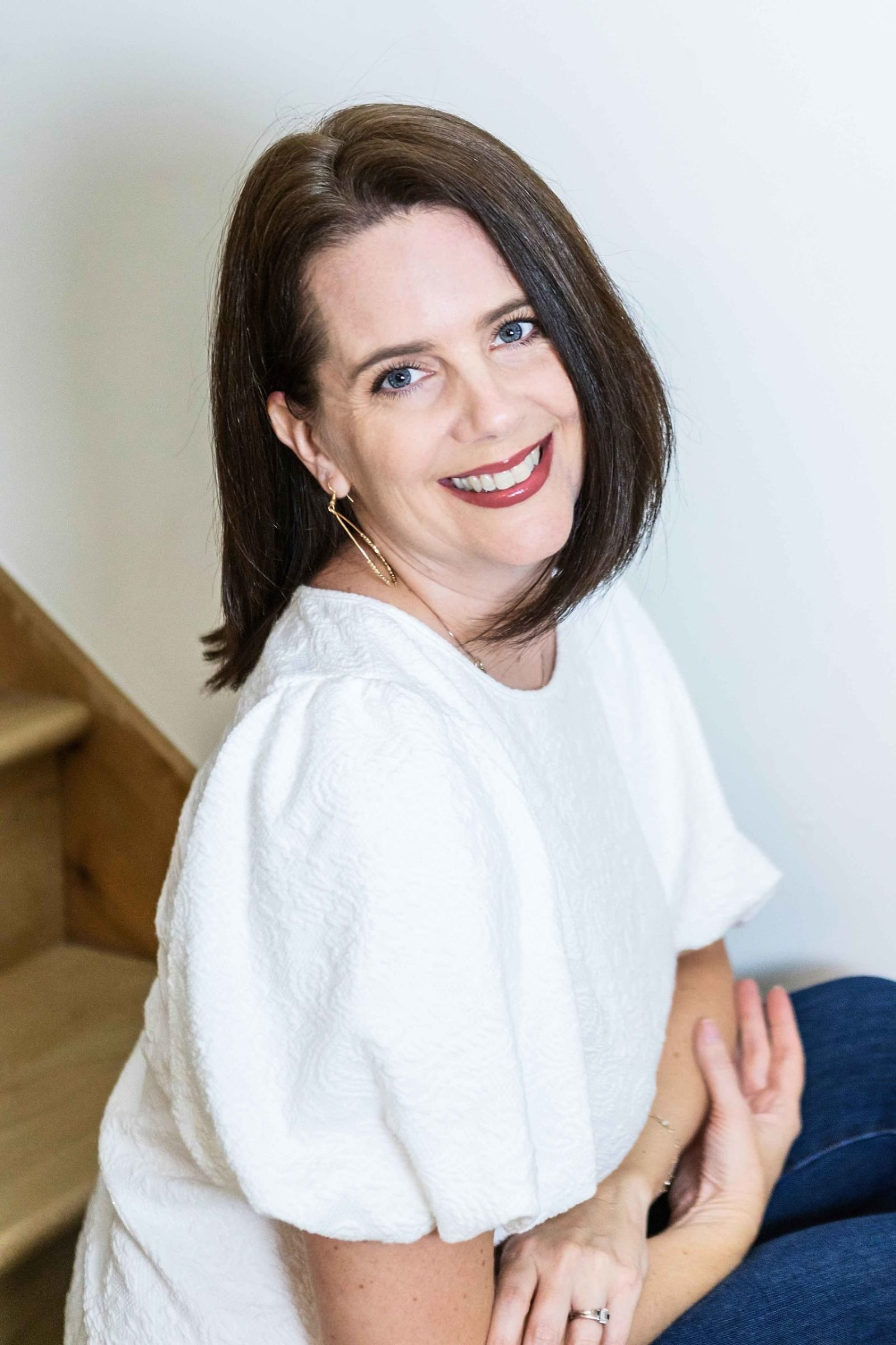 Kara Powell of Kara Powell Photography